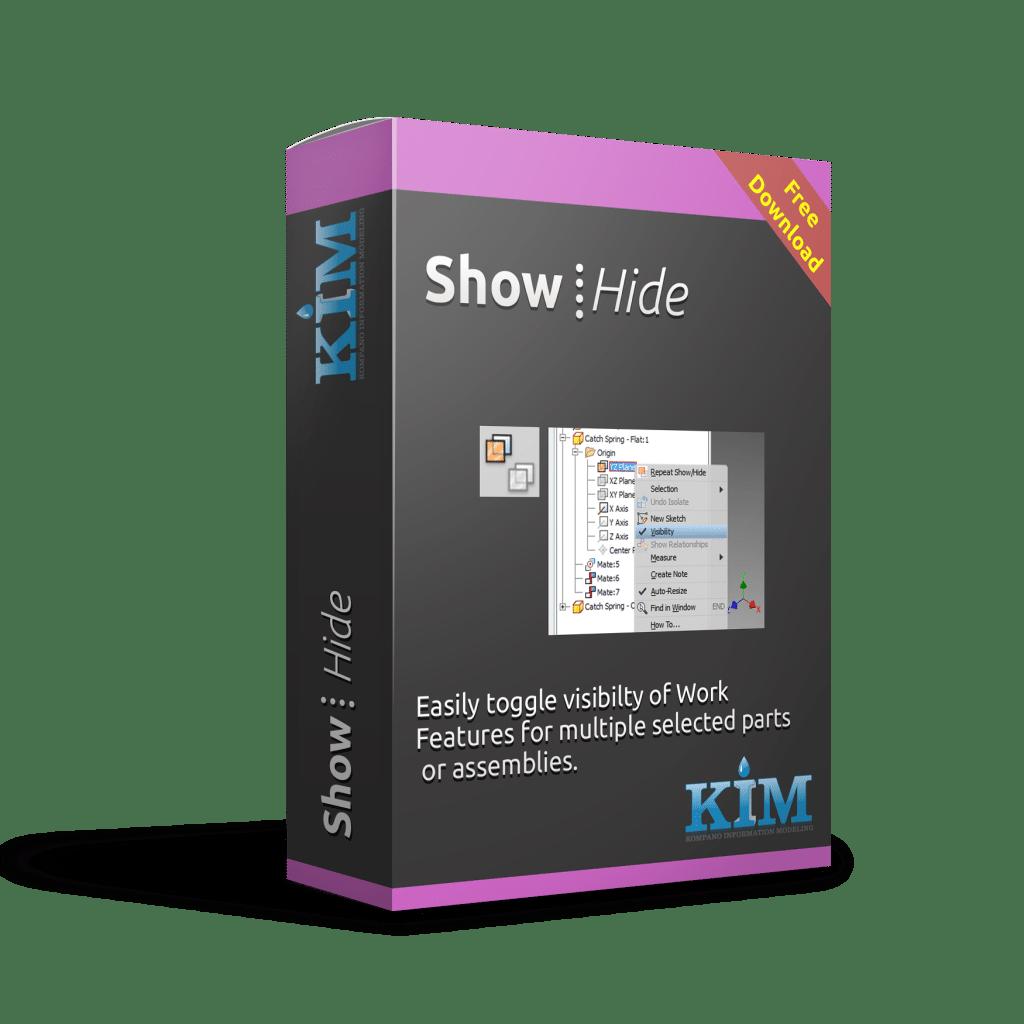 Autodesk inventor macros plugins add in free tools tutorial kim autodesk inventor macros plugins add in free tools tutorial kim projects baditri Images