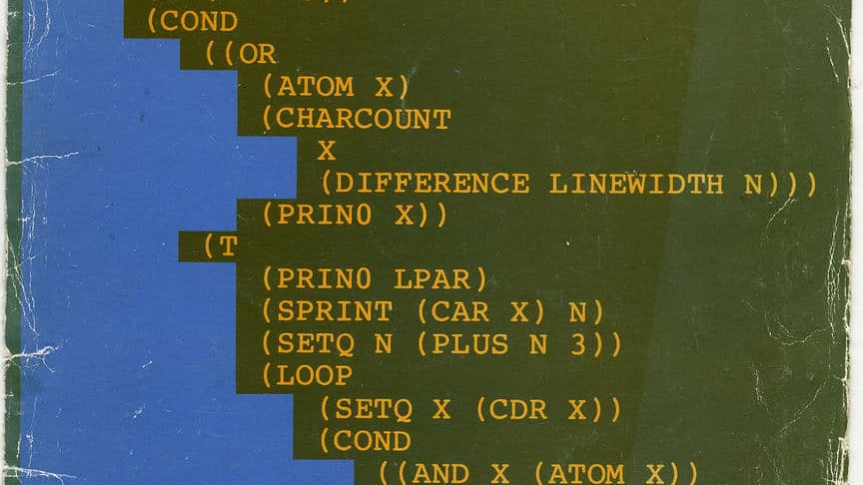 Free Autocad Lisp
