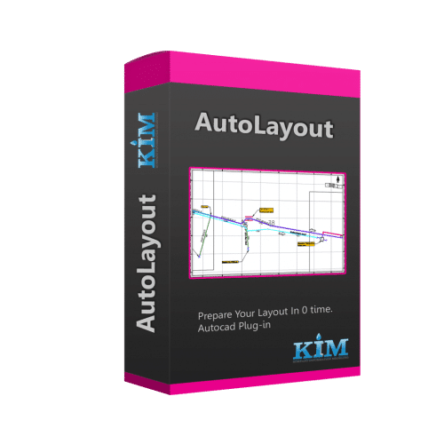 autolayout-png_2