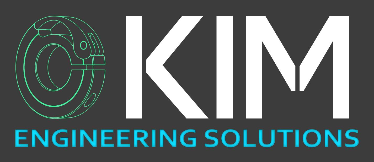 KIM – Kompano Information Modeling