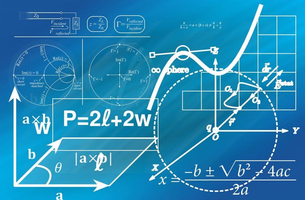 Calculators for Israeli Drip Irrigation Technology