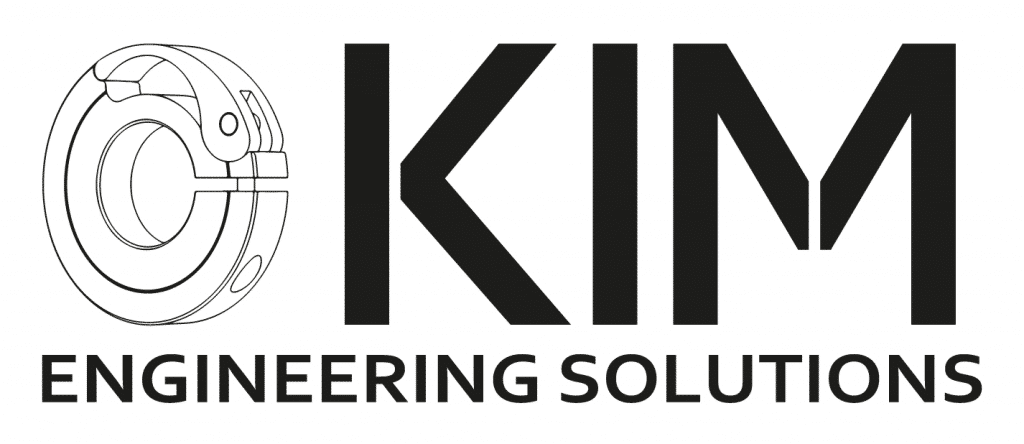 KIM – Engineering Solutions